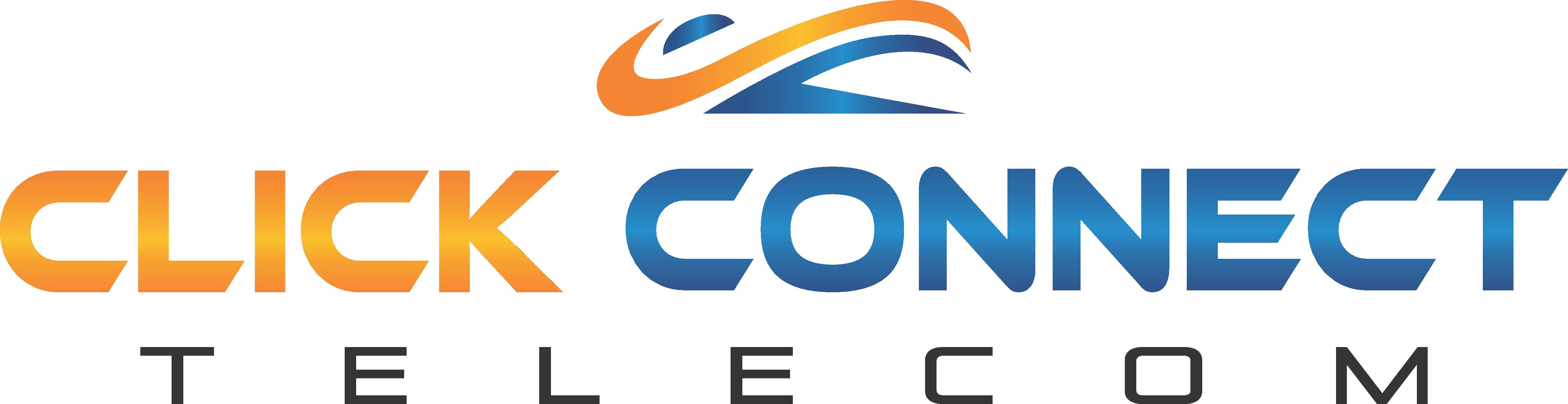 Click Connect Telecom